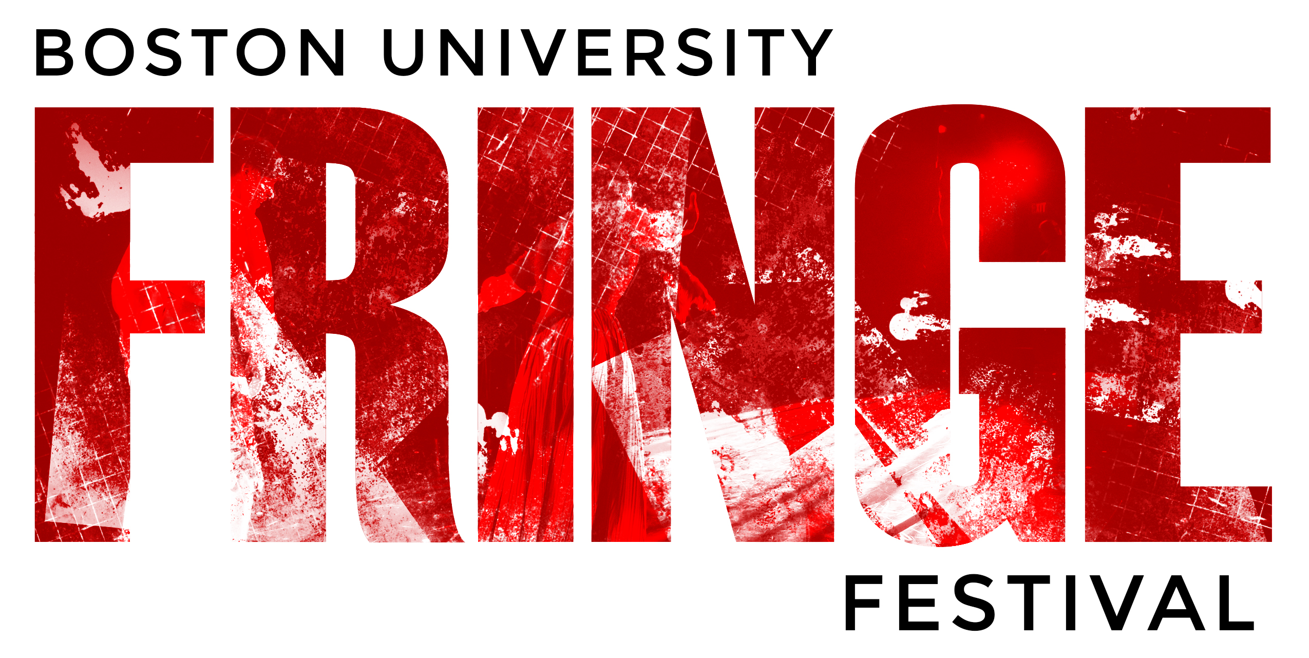 Boston University College of Fine Arts presents the 17th Annual Fall Fringe Festival, October 8 — 26, 2014 at the Avenue of the Arts. Featuring 'The Whitmores', 'Later the Same Evening', and 'La Tragédie de Carmen.'