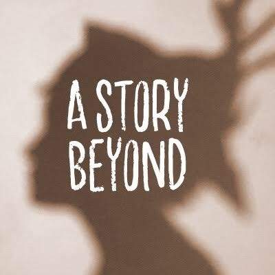 A Story Beyond: a musical fable