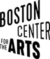 Boston Center for the Arts, An Urban Cultural Village